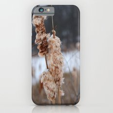Cattail Slim Case iPhone 6s