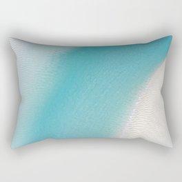 Willie Creek Rectangular Pillow