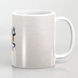 Cueyatl Coffee Mug