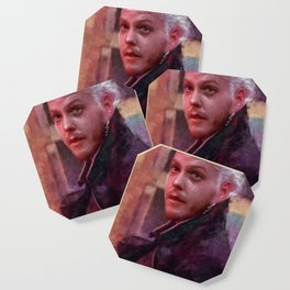 Vampire Kiefer Sutherland - The Lost Boys Coaster