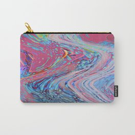Flow Carry-All Pouch