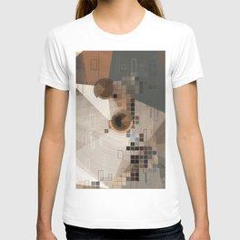 The Hidden Door T-shirt