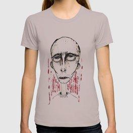 Hey Liars T-shirt