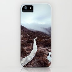 Skypath Slim Case iPhone (5, 5s)