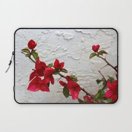 Right after the rain . . . Laptop Sleeve