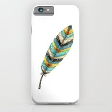 Riviere Feather Slim Case iPhone 6s