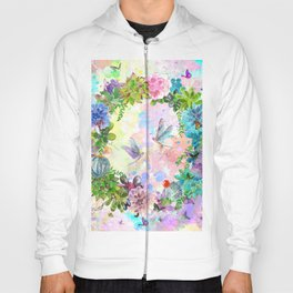 s for spring Hoody