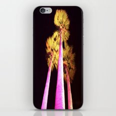 3some iPhone & iPod Skin