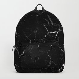 Marble Storm Backpack