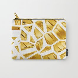 Goldie VII Carry-All Pouch