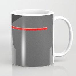 PiXXXLS 480 Coffee Mug