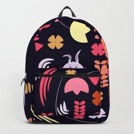 Spring joy Backpack