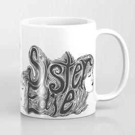 Sister Edie Coffee Mug