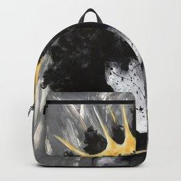 Naturally Queen Backpack