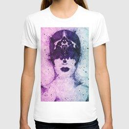 50 shades T-shirt