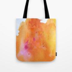 Orchid VX Tote Bag