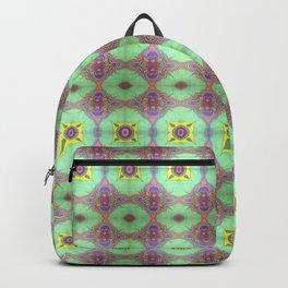 Cross It Backpack