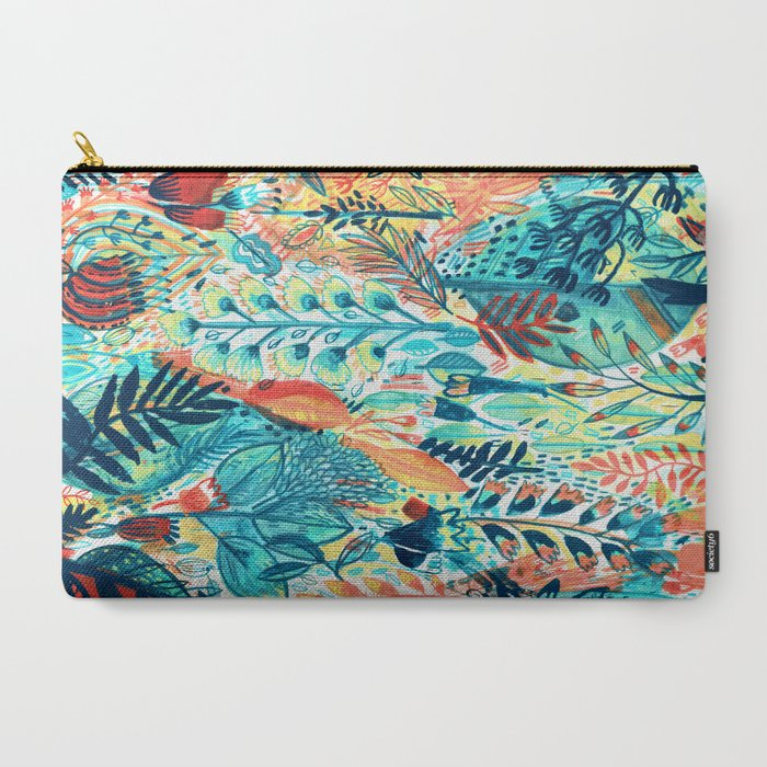 Pattern_27_CarryAll_Pouch_by_Sandra_Dieckmann__Large_125_x_85