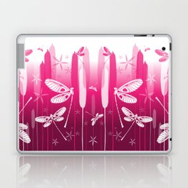 CN DRAGONFLY 1016 Laptop & iPad Skin
