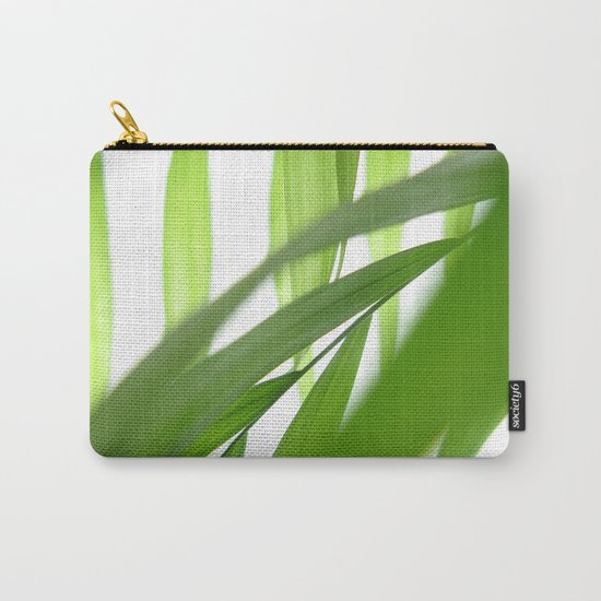 Palm 10 Carry-All Pouch
