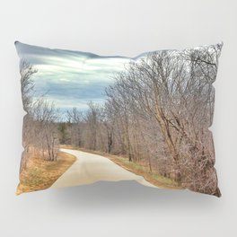 Arbor Hills Pillow Sham