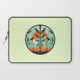 acquario Laptop Sleeve