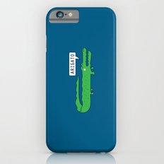 Arigator Slim Case iPhone 6s