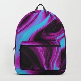 Taji Backpack