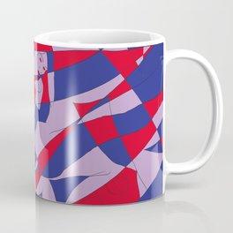 ELPHASY BINARIO Coffee Mug