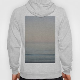The morning breeze Hoody