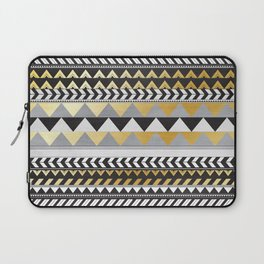 The Royal Treatment Laptop Sleeve