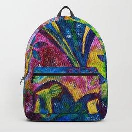 Tropica Backpack