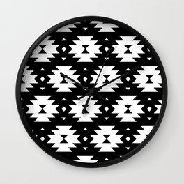 Homeland Wall Clock