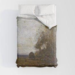 John Francis Murphy - Landscape - Digital Remastered Edition Comforters
