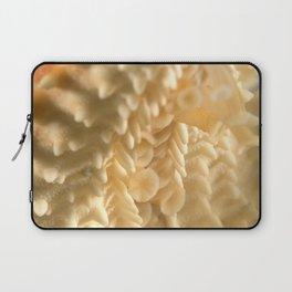 Starfish, (Sea Star)  Laptop Sleeve