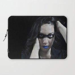 Azul Laptop Sleeve