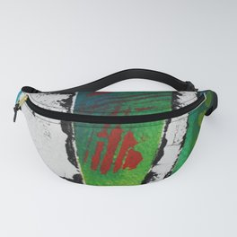 Love That Fanny Pack
