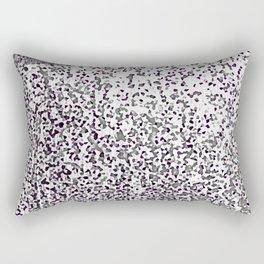 PiXXXLS 620 Rectangular Pillow