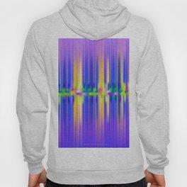 Seismic Shift Dusk Hoody
