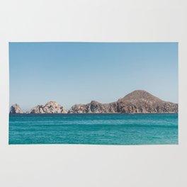 Cabo San Lucas V Rug