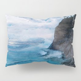 Coast 9 Pillow Sham