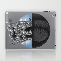 Someday We Will Fly Laptop & iPad Skin