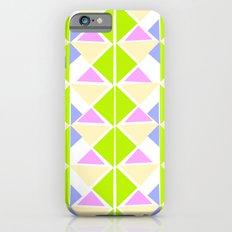 Deco 2 Slim Case iPhone 6s
