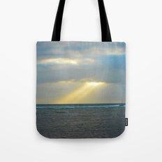 Oahu: Hope Tote Bag
