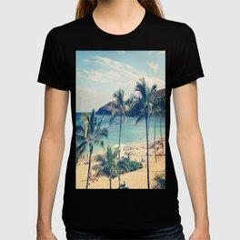 Hanauma Bay T-shirt