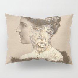 War Pillow Sham