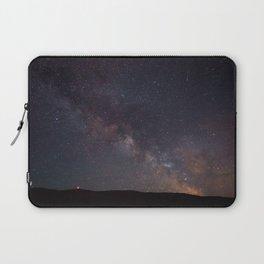 Lake Kalamalka Laptop Sleeve