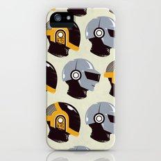 Daft Punk - RAM (Thomas) Slim Case iPhone (5, 5s)