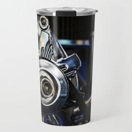 RPM Travel Mug