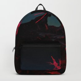 Ascender 1 Backpack